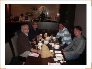 20111126lunch03.jpg