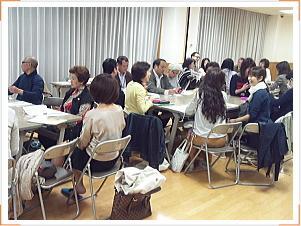 20120520kokuchi_1.jpg