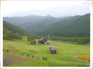20120713kaneyama_5.jpg