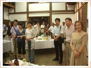 20120714kaneyama_5.jpg