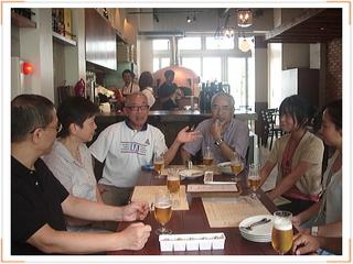 20120804shokibarai_1.jpg