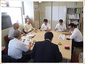20120814yamagataken_kankouka.jpg