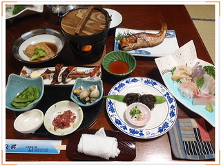 20120815-17saiyusou_12-2.jpg