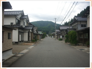 20120815-17saiyusou_13.jpg