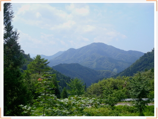20120815-17saiyusou_15.jpg