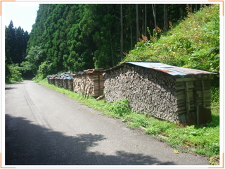 20120815-17saiyusou_7.jpg