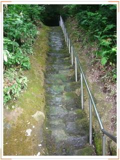 20120815-17saiyusou_8-2.jpg