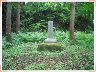 20120815-17saiyusou_9-2.jpg