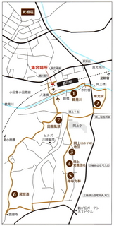 20121109map.jpg
