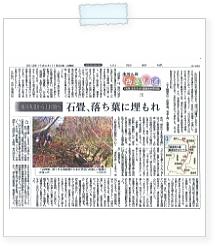 20121124yamasin.jpg