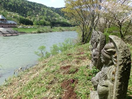 20170504_06芝桜の植付.jpeg