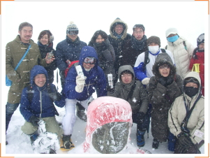 20120226ojizousama.jpg